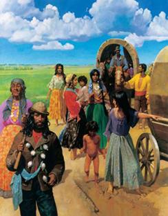 romska-glazba